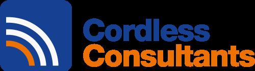 Cordless Consultants